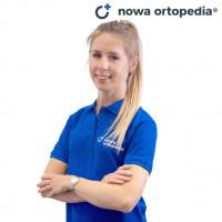 mgr Justyna Kubala